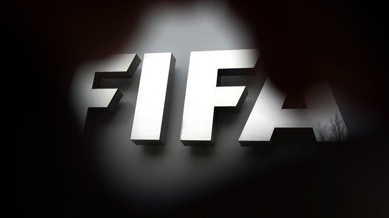 Scandale FIFA: ex-employé d'une banque suisse condamné
