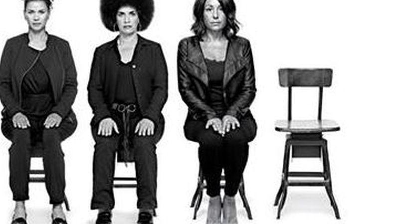 35 femmes ont témoigné contre Bill Cosby pour New York Magazine